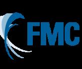 FMCLogo-01